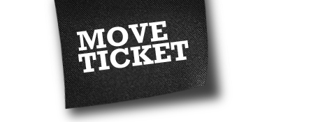 MOVE TICKET logo