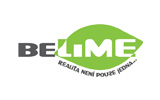 Be Lime logo
